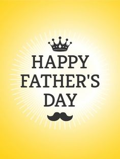 Fathers day clip art use these free images for your websites art send free crown fathers day card to loved ones on birthday greeting cards by davia m4hsunfo