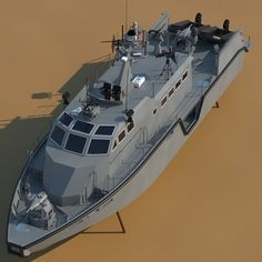 MK VI Patrol Boat Model available on Turbo Squid, the world's leading provider of digital models for visualization, films, television, and games. Yacht Design, Boat Design, Military Weapons, Military Aircraft, Utility Boat, Center Console Boats, Amphibious Vehicle, Speed Boats, Power Boats