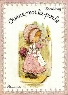 Sarah Kay, Blog Vintage, Vintage Ads, Funny Ads, Holly Hobbie, 90s Kids, Retro, My Childhood, Nostalgia