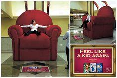 Disney ad http://www.arcreactions.com/erven-planning-inc-website-design/