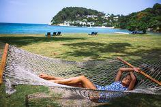 Roundhill Resort http://lusttforlife.com/wanderlust/montego-bay/