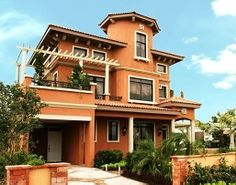 The official website of Crown Asia Properties, Inc., a subsidiary of the Philippines' largest home builder — Vista Land and Lifescapes, Inc. Real Estate Development, Large Homes, Model Homes, Home Builders, Ideal Home, Philippines, Luxury Homes, House Plans, Asia