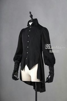Pretty Outfits, Cool Outfits, Fashion Outfits, Dark Fashion, Gothic Fashion, Character Outfits, Costume Design, Harajuku, Grunge