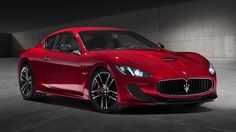 This 2015 Maserati release date will be around this year and this will be released with some changes and enhancements which can make the buyers stunned. Come to the exterior design, this Gran Turismo is completed with the variable intermittent rain sensing wiper in front of the front windows. And for the back side, there …