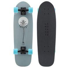 Longboard Cruiser, Cruiser Skateboards, Cool Skateboards, Longboard Design, Dinghy, Skateboard Art, Cody Christian, Quiver, Bike