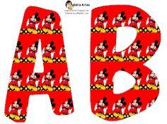 Resultado de imagen para katia artes letras