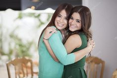https://st.depositphotos.com/1662991/1581/i/950/depositphotos_15812203-stock-photo-women-hugging-as-best-friends.jpg