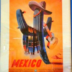 Viva Mexico ~