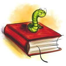 Boekenworm