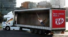 best of truck graphics - - Yahoo Image Search Results