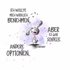 André Knoche (ツ) ( Wise Quotes, Funny Quotes, German Quotes, Learn German, Picture Postcards, Life Words, Story Of My Life, Cool Words, Funny Pictures