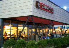 Chipotle Holiday Hours [ Opening & Closing Hours – Store Hours ] Chipotle Mexican Grill, Tax Day, Easter Monday, Holiday Hours, Kansas City Missouri, University Of Minnesota, Store Hours, Memorial Day, Norway