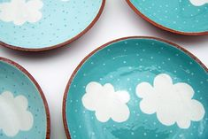 The Finders Keepers | Featured Designer: Susan Simonini Ceramics