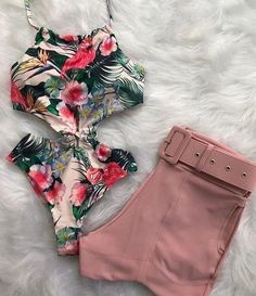 Tumblr Outfits, Festival Looks, Tumblr Girls, Feminine Style, Fashion Outfits, Womens Fashion, Casual Looks, Beautiful Outfits, My Style