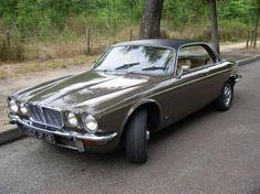 annonce-webmycar   ericf318   Flickr Jaguar Xk8, Jaguar Cars, British Car, Xjr, Just Beauty, Hot Cars, Childhood, Glamour, Bike