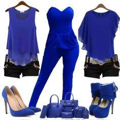 From trendsgal.com Fashion News, Fashion Shoes, Fashion Beauty, Womens Fashion, Pick One, Blouses For Women, Beauty Hacks, Chiffon, Cute Outfits