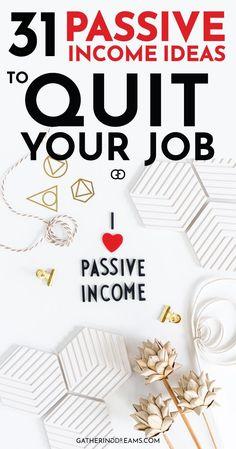Ways To Earn Money, Money Tips, Money Saving Tips, Way To Make Money, Earn Money From Home, Money Hacks, Savings Planner, Creating Passive Income, Budget Planer
