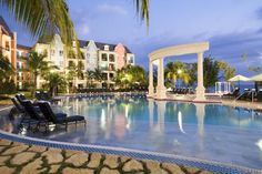 Top 25 All Inclusive Sandals Whitehouse European Village and Spa White House, Jamaica