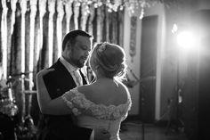 Sinéad + Paul | Barberstown Castle | Wedding Photographer Kildare » Aidan Beatty Wedding Photography