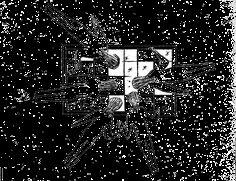 Tsiolkovsky 1933 Album of Space travel