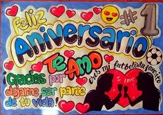 Love Amor, Ideas Para Fiestas, Be A Nice Human, Happy Life, Disneyland Couples, Life Is Good, Origami, Concept, Lettering