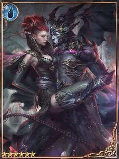 Картинки по запросу legend of the cryptids gif