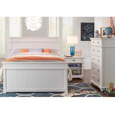 twin set bedroom furniture - interior bedroom paint ideas