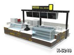 Image from http://i00.i.aliimg.com/photo/v0/832375728/Modern_design_wooden_fast_food_kiosk_for.jpg.