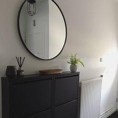 Sweet Home, Living Room, Mirror, Interior Design, House, Inspiration, Furniture, Home Decor, Life