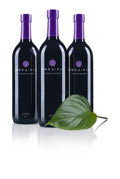 Monavie - Promote your Monavie business and find new customers with www.findarep.org!