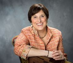 Sherrie Eldridge blog- adoption author's blog