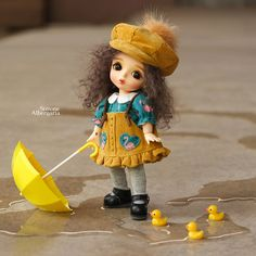 "48213106 Camille Custom Blythe from ""This is Emily"" in 2020 So Cute Baby, Cute Baby Dolls, Cute Babies, Cute Girl Hd Wallpaper, Cute Love Wallpapers, Cute Cartoon Wallpapers, Cartoon Girl Images, Cute Cartoon Pictures, Cute Cartoon Girl"