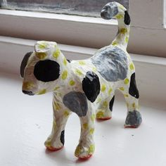 Hand painted little puppy- Sarah Campbell Designs Sarah Campbell, Little Puppies, Silk Painting, Textile Design, Dinosaur Stuffed Animal, Textiles, Hand Painted, Prints, Accessories