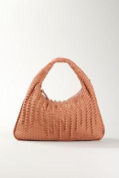 Sinclair Hobo Bag