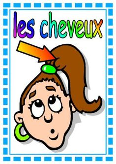More classroom displays! Free French Teaching Resources from Instant Display