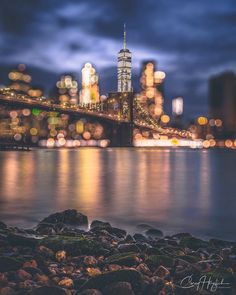 """7,068 Likes, 59 Comments - Elena (@pictures_of_newyork) on Instagram: """"The One by Corey @coreyhnyc #picturesofnewyork"""""""