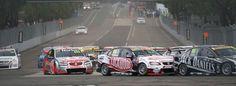 Whincup domina le qualifiche V8 Supercars a Sydney | Motorsport Rants