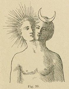 Alchemical Rebis : Unity of Opposites : Art Print Archiva... https://www.amazon.com/dp/B075DHXH79/ref=cm_sw_r_pi_dp_x_xzEcAbDWAX6GW