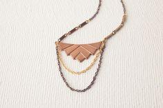 geometric jewelry - Google 搜尋