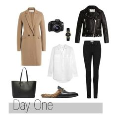 New York City Packing List: What to Pack for a Weekend New York City Packing List: What to Pack for a Weekend - The Casual Luxury Fall 2015 Outfits, Winter Outfits, Summer Outfits, New York Outfits, City Outfits, Weekend New York, Autumn In New York, Nyc Fall, Travel Wardrobe