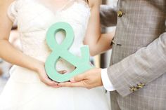 Wedding & Sign by Kay English on @creativemarket