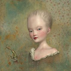 six0six design: Tuesday finds... Ray Caesar