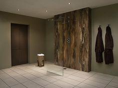 Waterproof Bathroom Wall Panels - 7
