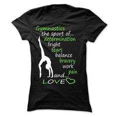 gymnastics...and love shirt - ah  - #college gift #love gift. TAKE IT => https://www.sunfrog.com/Movies/gymnasticsand-love-shirt--ah-.html?68278