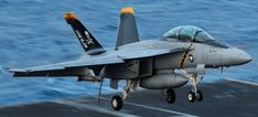 VFA-103 Jolly Rogers Strike Fighter Squadron US Navy