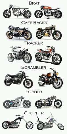"motomood: ""You probably saw it, but it& worth repeating custom motorcycles . - cafe racer- motomood: ""You& probably seen it, but it& worth repeating custom motorcycles … – cafe racer – # looked - Motos Vintage, Vintage Motorcycles, Custom Motorcycles, Custom Bikes, Custom Choppers, Honda Motorcycles, Honda Cb750, Custom Street Bikes, Cars And Motorcycles"