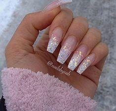 Love nail designs