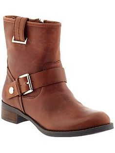 Tommy Hilfiger Fate Boot