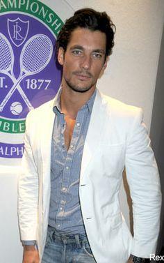 ::white blazer, fashionable::