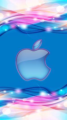 60 Best Iphone Logo Ideas In 2020 Iphone Logo Apple Logo Wallpaper Iphone Apple Wallpaper Iphone